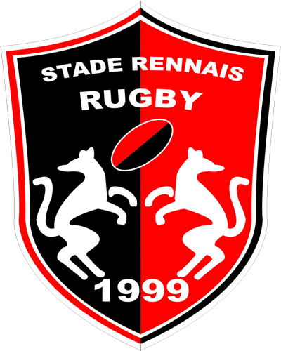 rugby féminin rennes : srr
