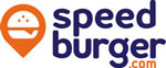 Speed Burger Rennes